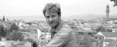 Erik Fritzsche 2019