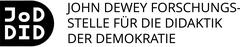 JODDID Logo