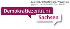 Demokratiezentrum Sachsen