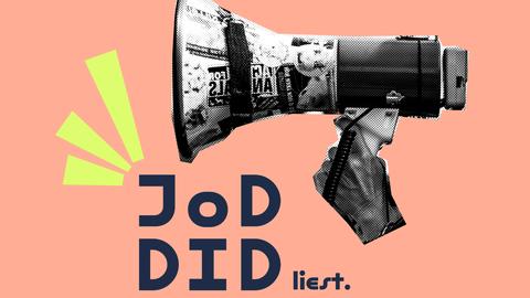 joddid liest