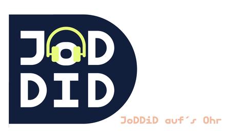joddid auf´s ohr