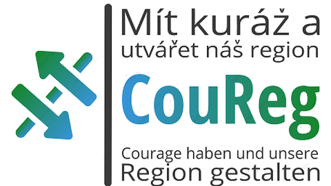 CouReg Logo