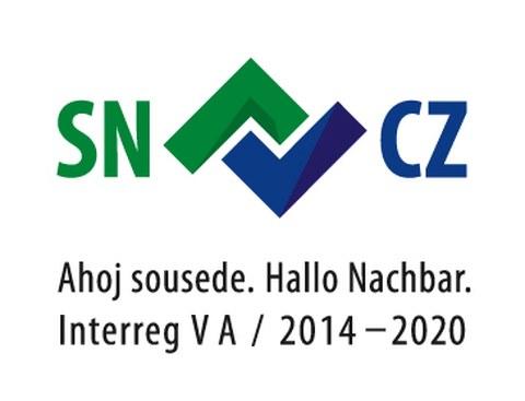 Logo Programm