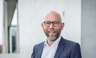 Dr. Philipp Harfst