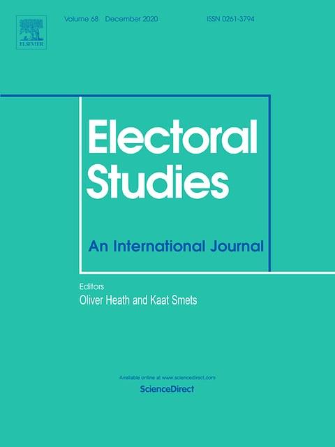 Electora Studies