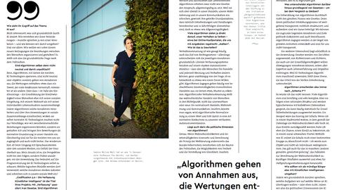 Interview: Impulse 2020