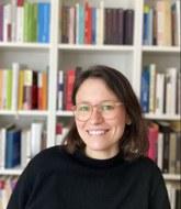 Ann-Kathrin Koster
