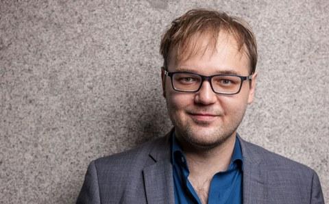 Jan-Philipp Kruse