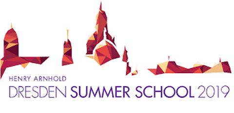 Henry Arnhold Dresden Summer School