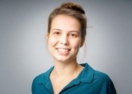 Jennifer Beyersdorf
