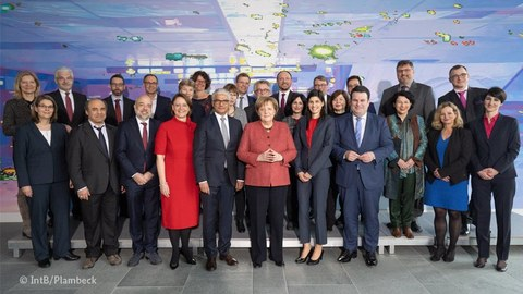 Fachkommission Integrationsfähigkeit Kanzleramt.jpg