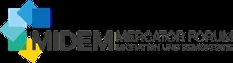 MIDEM Logo