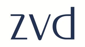 ZVD weiß-blau-klein