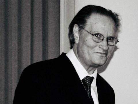 Martin Warnke