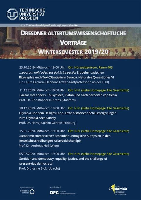 2018-03_DresdnerAlterumswissenschaftlicheVorträge.jpg