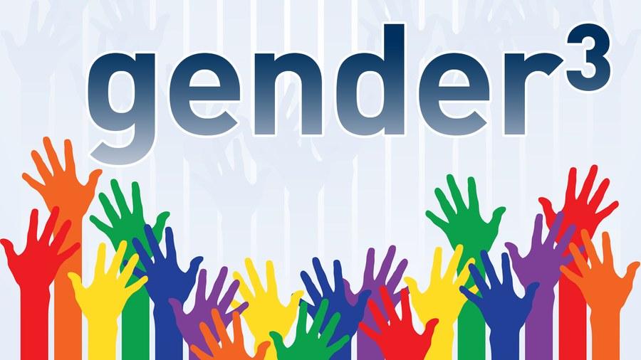gender³ revisited: Gender in Transition — Bereich Geistes