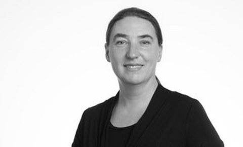 Prof. Dr. Natalja Menold