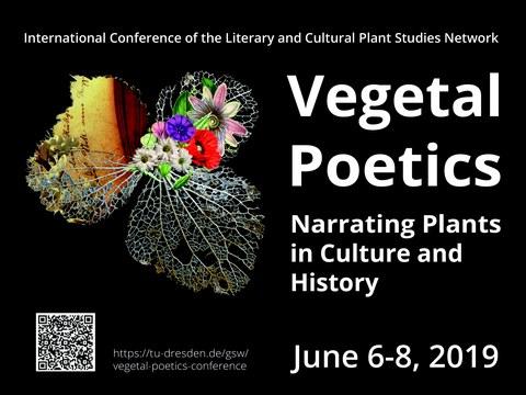 Grafik zur Veranstaltung mit Illustration