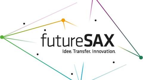 Logo von futureSAX