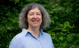 Prof. Dr. Elisabeth Tiller