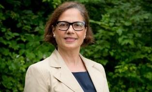 Prof. Dr. Gudrun Loster-Schneider