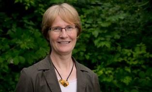 Prof. Dr. Maria Häusl