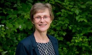 Prof. Dr. Susanne Schötz