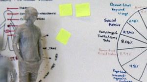 Lehrraum_digital