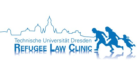Refugee Law Clinic Dresden