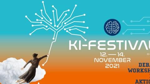 KI Festival