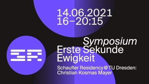 Symposium CKM