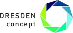 Logo DRESDEN concept e. V.