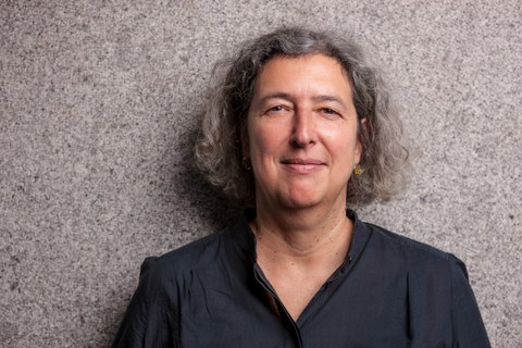 Elisabeth Tiller