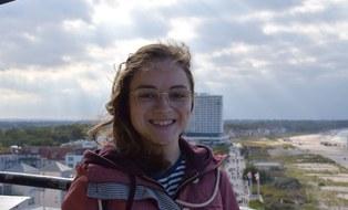 Johanna Gerling.jpg
