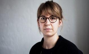 Profilfoto von Sabine Küntzel