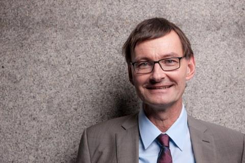 Gerd Schwerhoff