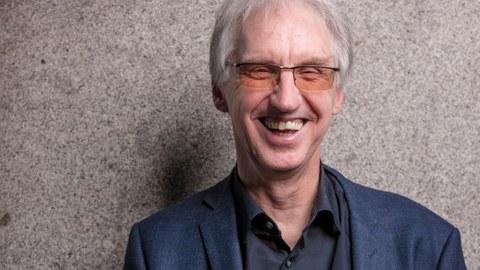 Martin Jehne