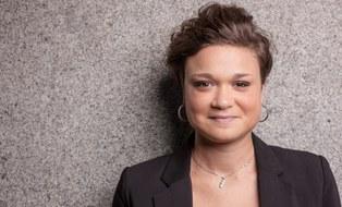Ludovica Sasso