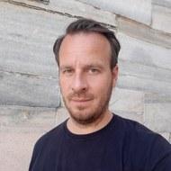 Simon Schleusener
