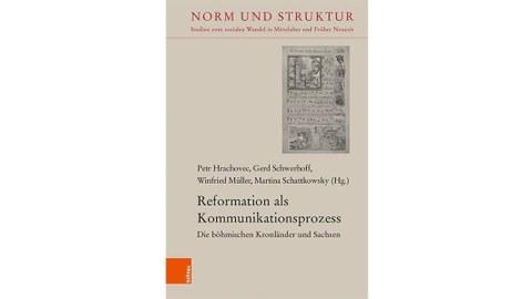 Cover  des Buches Reformation als Kommunikationsprozess.jpg