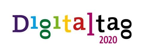 Digitaltag 2020