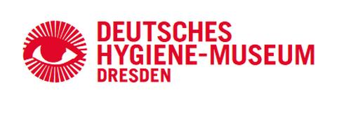 Logo Hygienemuseum
