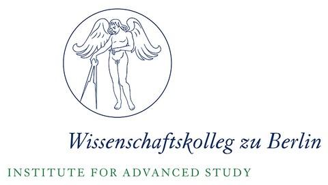 Logo WiKo Berlin