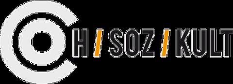 Logo von HSOZKULT
