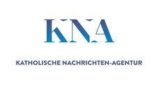 Logo der Katholischen Nachrichtenagentur