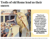 trolls of rome, the times mit jehne 2018.png