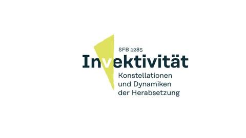 logo website versuch 2.0