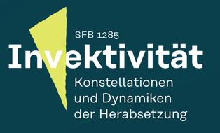 logo grün 3