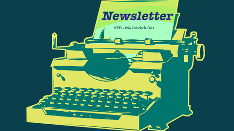 newsletter grafik
