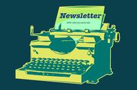 newsletter grafik